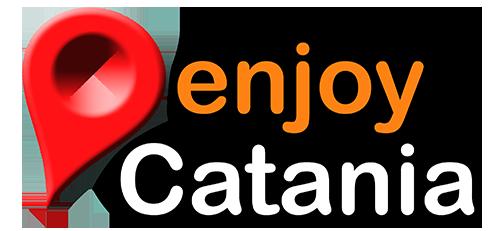 Enjoy Catania by Sicily Bike Tourist Service