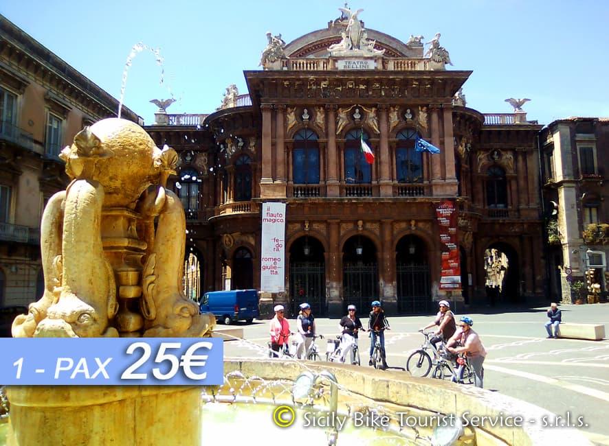 Bike-Tour-Catania-by-Enjoy_Catania