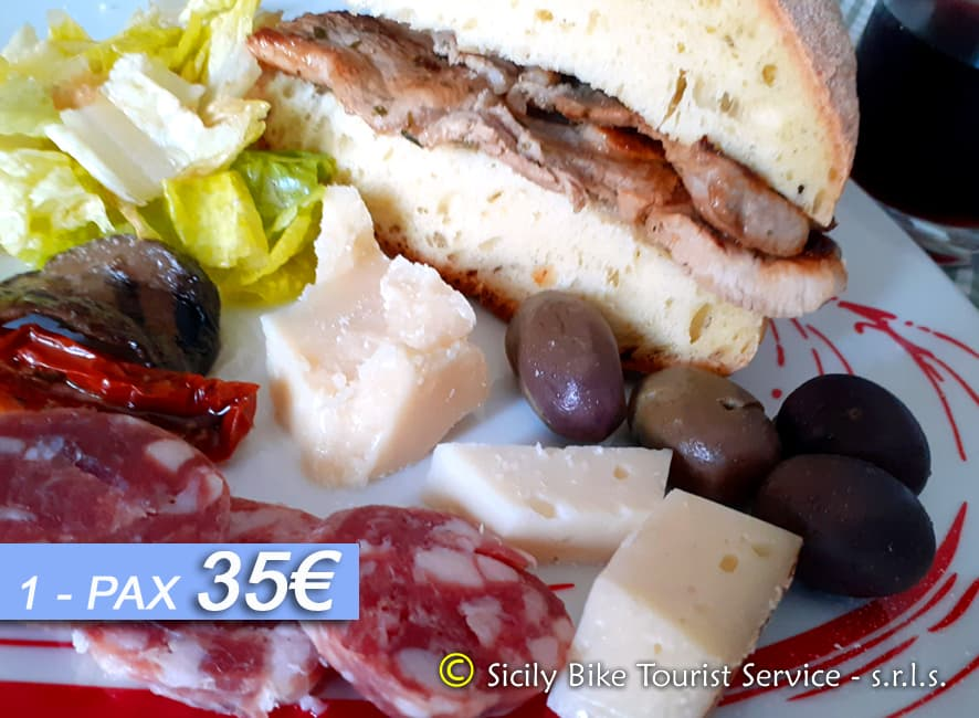 Catania-Street-Food-by-Enjoy_Catania