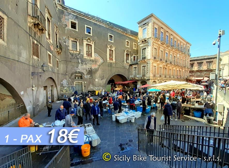 Catania-Walking-Tour-by-Enjoy_Catania